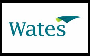biosite-wates-case-study-logo