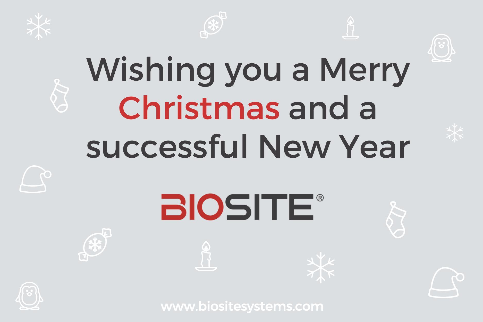biosite-christmas