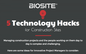 5 Technology Hacks-2-for-construction-sites-3
