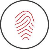 biometric-access control
