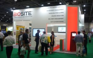 biosite-health-and-safety-expo-10