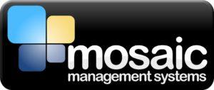 mosaiclogo2