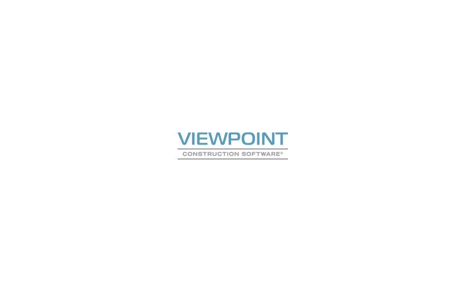 viewpoint-logo