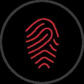 biometric-access control