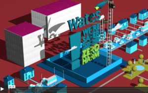 wates-site-induction-video-biosite-2
